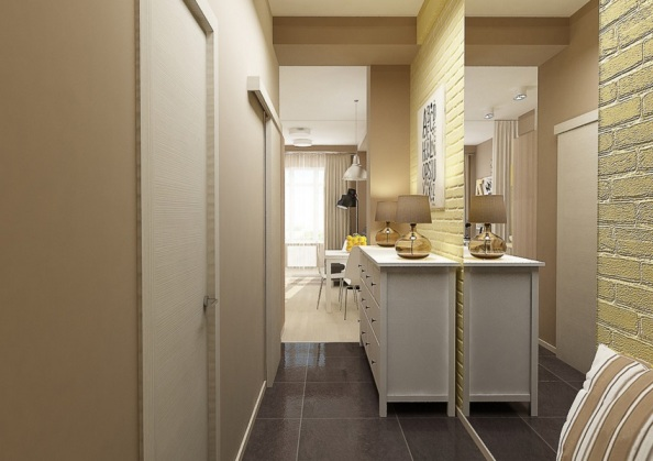 design-kvartiry-studii-25-kv-m-foto3-6