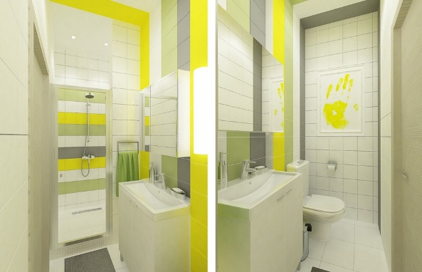 design-kvartiry-studii-25-kv-m-foto3-7
