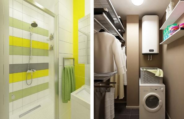 design-kvartiry-studii-25-kv-m-foto3-8