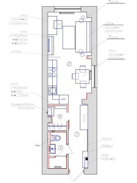 design-kvartiry-studii-25-kv-m-foto3-9