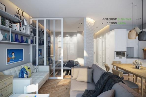 skandinavskiy-stil-malogabaritnye-kvartiry-foto2-4