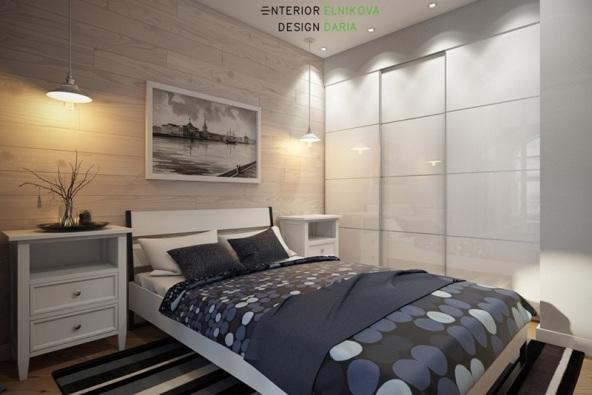 skandinavskiy-stil-malogabaritnye-kvartiry-foto2-5