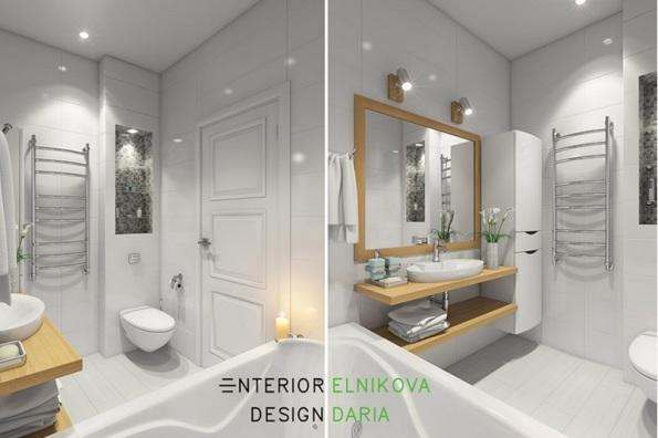skandinavskiy-stil-malogabaritnye-kvartiry-foto2-7