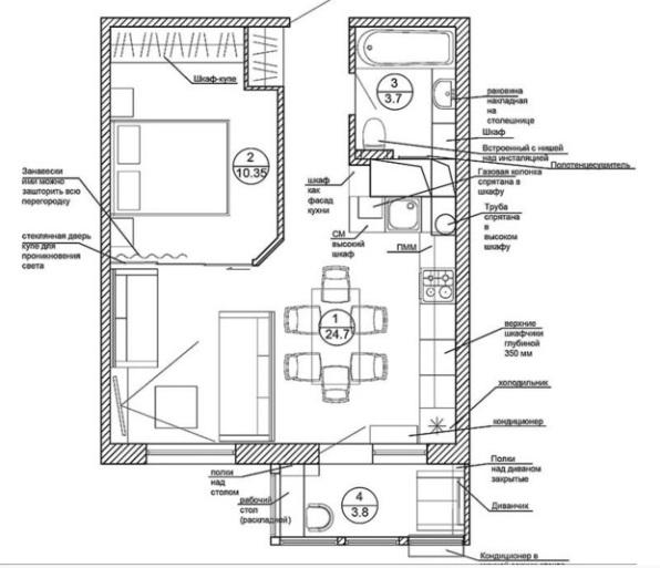 skandinavskiy-stil-malogabaritnye-kvartiry-foto2-9