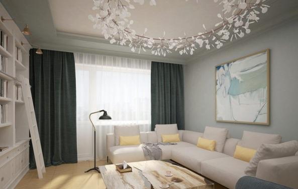 skandinavskiy-stil-malogabaritnye-kvartiry-foto3-4