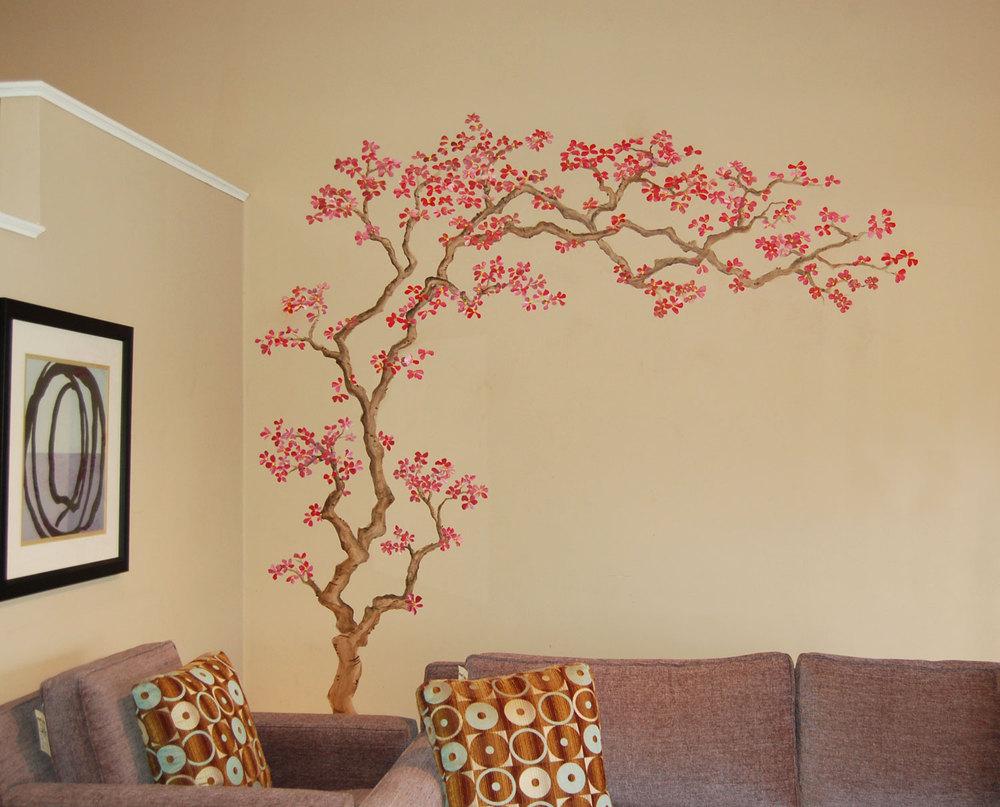 Панно на стену идеи декора 30 фото  Дом Мечты
