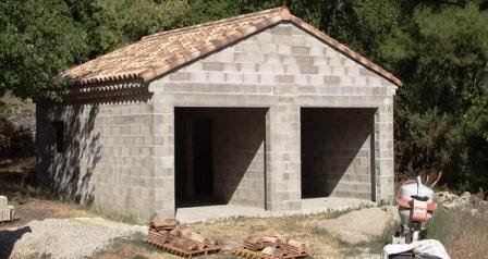 Лодочный гараж как называется